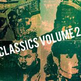 Classics Vol. 2