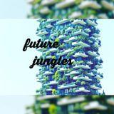 FUTURE JUNGLES