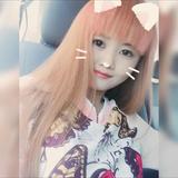 《备爱✘爱有什么罪✘过期爱情》 ②0①8最劲爆慢摇加快NonStop 『专属哈拉姐』Track4