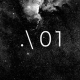 Memories -- 08.14