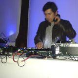 Warm Up Live Musik Osorno