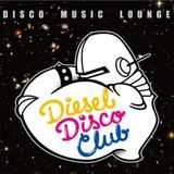 Diesel Disco Club Year End Party Mix
