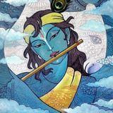 Aqui e Agora – Mindfulness nos Ensinamentos de Krishna