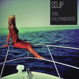 SDJP - SoulFullPianoHouse