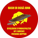 HASH ER OGSÅ JUNK MIXxX