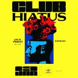 Club Hiatus Sat 13th Jan promo mix Estrah
