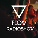 FLOW 234 - 26.03.2018