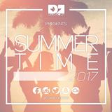 DJ WreckDown - Summer Time 2017