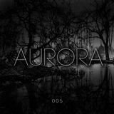 Aleksandar von Zimmer - Aurora 05 [2015]