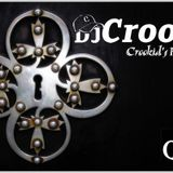 Crookid's House Show 010