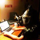 Rhath Selected Ep. 6
