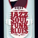 My VA - Funk Soul R&B Jazz #02