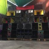 ChocoDuB------TrouKiTek Mix ------