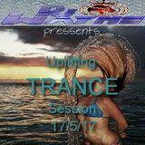 Trance-Session(17.5.17)