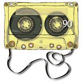 J+M Mixtape - Summer 2016