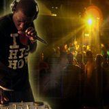 DJ J5 Old School Jamz