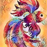 ShamBala Festival - Purim Set - Fishy Buissness