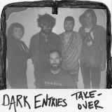 BIS Radio Show #740 with Dark Entries (Bézier, Max+Mara, REDREDRED, Josh Cheon)