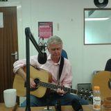 The Readifolk Radio Show 6 November 2015