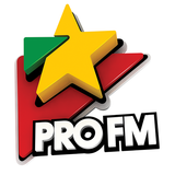 Andrei Gheorghe si Greeg - 13 Aprilie 2016 PRO FM