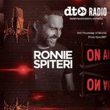 Ronnie Spiteri - T2