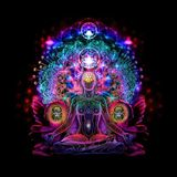 Psy Trance pt 3 (DJ Ramsey mix)