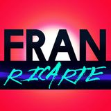 SESION FEBRERO 2015 - Fran Ricarte