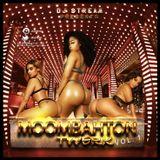 DJ Stream - Moombahton Twerk Vol. 1