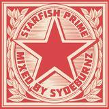 Starfish Prime