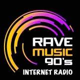 SHOCK C MC STEELY DAN LIVE @RAVEMUSIC90S RADIO 20/11/2015