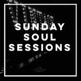 Sunday Soul Session 9-25-16