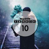 NasonCast #10