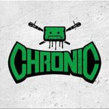 The Chronic Sessions Vol 5 What Genre?