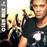 Club Mix @Secret Location, Paris