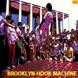 BROOKLYN HOOK MACHINE