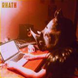 Rhath Selected Ep. 2
