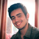 Predicación 9 de septiembre 2016 - Nicolás Muñoz