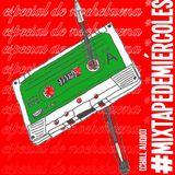 #MixtapeDeMiércoles   Especial de Nochebuena