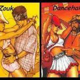 Le son du zouk love dancehall riddim mix selectta timal D live 2016.