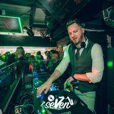 DJ William @ Tabu 2020-01-03