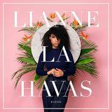 Boti Um - Lianne La Havas / Blood (10.08.16)