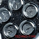 TimeZOne-Techno