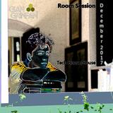 Room Session December 2017