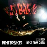 BEST EDM REMIXES OF 2018
