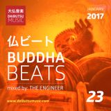 Buddha Beats-Episode 23