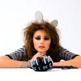 Miss Nine - Nine Sessions - 25-06-2012