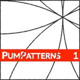 PumPatterns