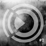 #2 Techno Mix 2017