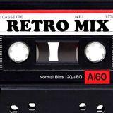 Bobi - Retro Mix 80'S & 90'S (2017) =01.20.50=