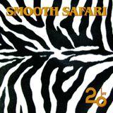 Smooth Safari @ 20ft Radio - 19/04/2019